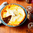 10-Veal-and-winter-pie-thumb