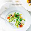 13-Salad-rock-lobster-thumb