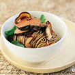 13-Soba-Seared-Beef-thumb