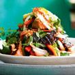 2-vietnamese-salad2.jpg