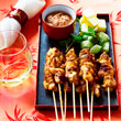 3-chicken-satay-thumb