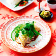 6-Hainanese-chicken-thumb