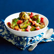 6-Roasted-Brussels-thumb