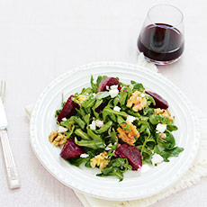7-maggie-beers-beetroot-vino-cotto-salad-image.jpg