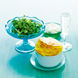 Pumpkin-and-parmesan-Souffles-thumb