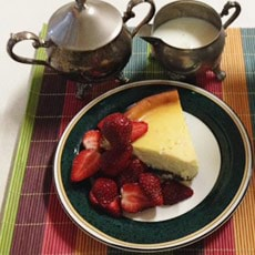 baked-white-chocolate-cheesecake-image.JPG
