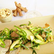 bbq-pork-and-green-mango-salad-thumb.jpg