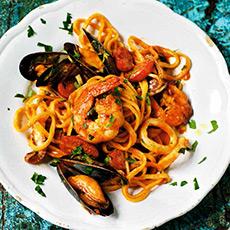 seafood-linguine230x230.jpg