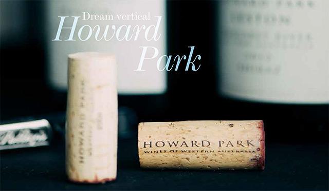 HowardParkDV_thumb