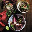 Thai-pork-salad-Aug-2016-thumb
