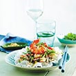 Vietnamese-summer-salad-Oct-2016-thumb