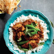 Malaysian-White--Curry-Chicken-thumbnail