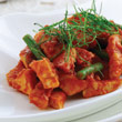 Spicy--Stir-fried-Chicken-with-Beans-thumbnail