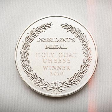 RAS-medal-award-food-40-thumb