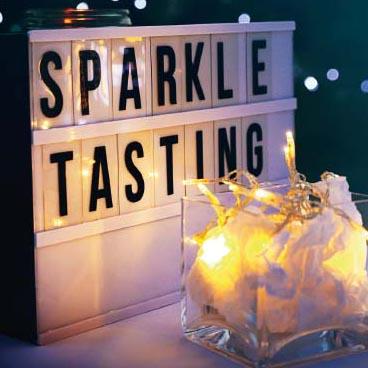 SparkleTasting_thumb