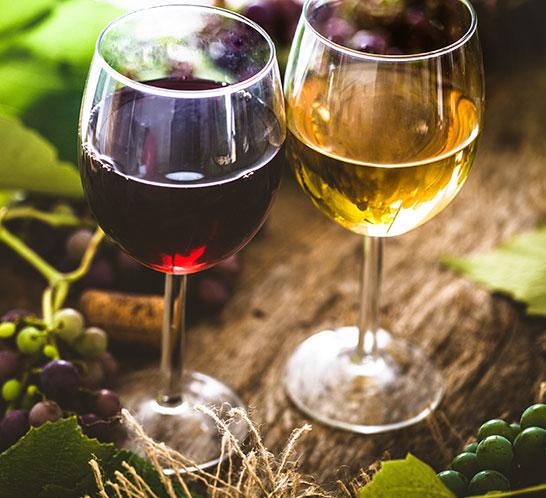 Alternative varietal italian wine quiz