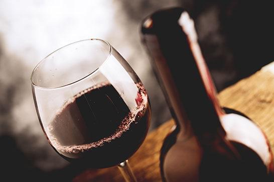 Australian Malbec Wine Guide