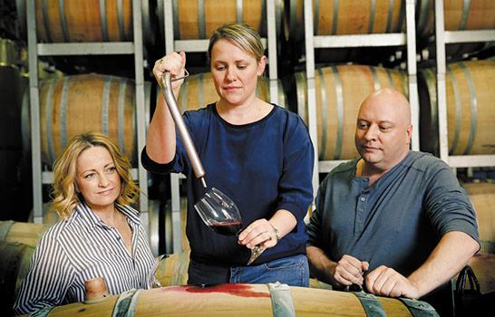 wine-dynamic-hunter-thumb