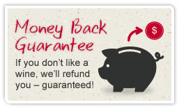 rhs-landing-widget-new-money-back.jpg