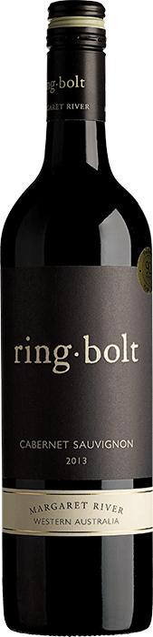 Ringbolt Cabernet Sauvignon 2013 Wine Selectors