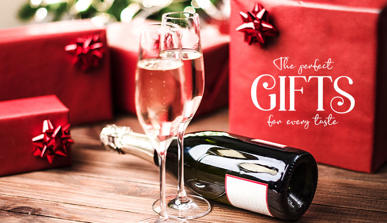 Top 10 Christmas Gift Ideas