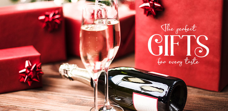 10 top christmas gift ideas for wine lovers