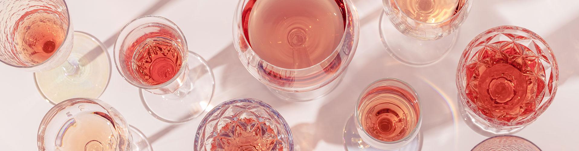 Australian wine and wine subscriptions
