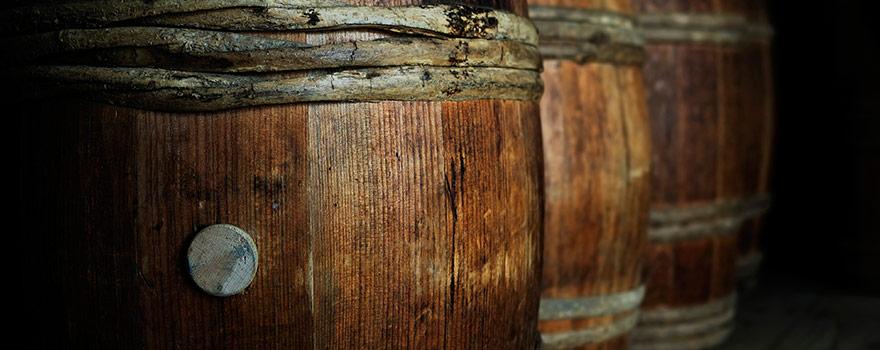 Australian Fortified Wines