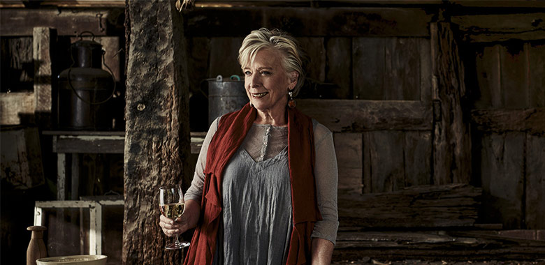 Food Maggie Beer Recipe