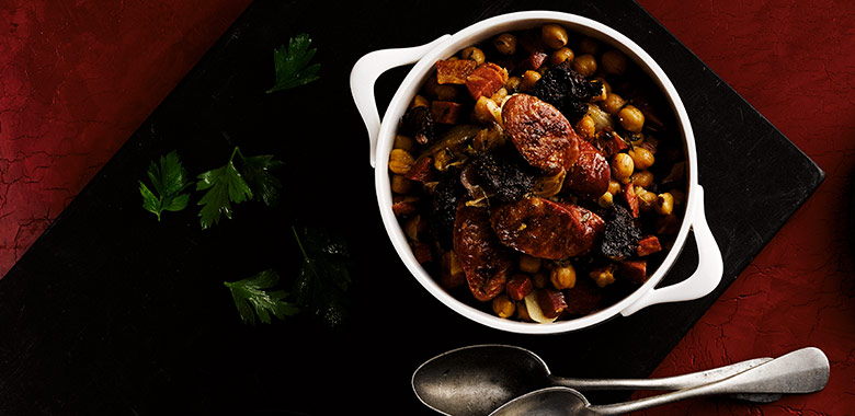 Miguel-Maestres-chickpea-and-chorizo-hotpot-image