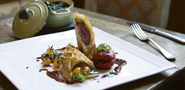 Lamb Wellington Selector Winter Pg Recipe