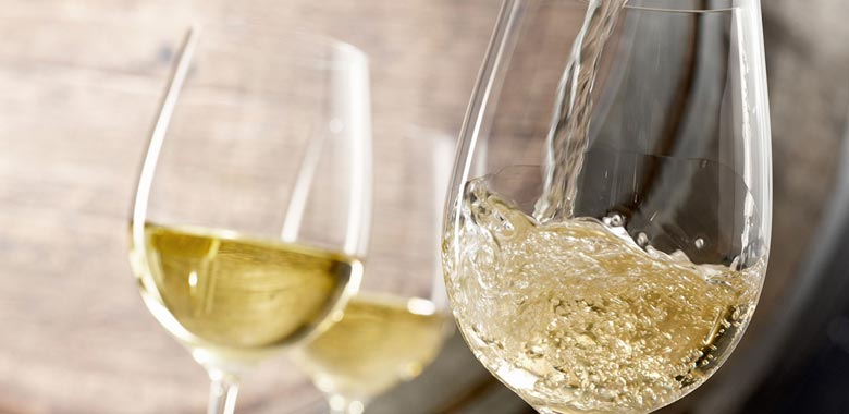 Vermentino Glasses Website Recipe