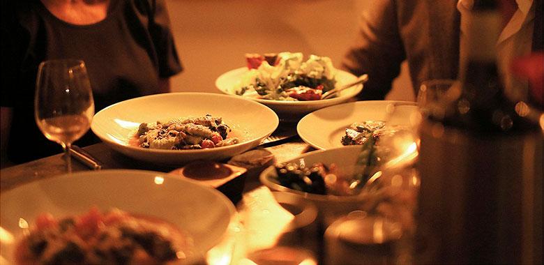Seans Panaroma Best Sydney Seafood Byo Restaurant Panarama Recipe