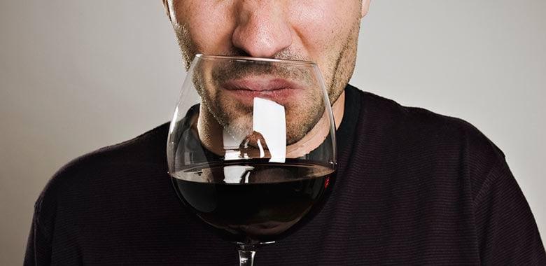Wine Faults 101