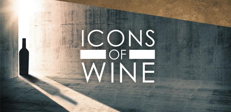 Australian Wine: An Iconic Journey