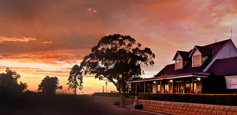Best Hunter Valley Winery And Cellar Door Guide