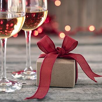 A Wine Lovers Christmas Wish List