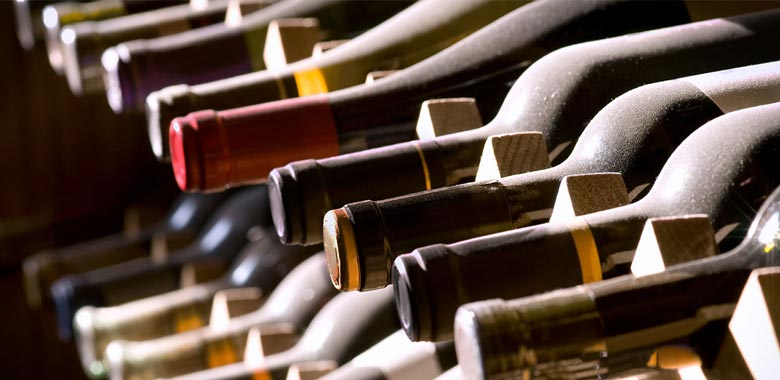 Wine Storage And Wine Cellaring Tips
