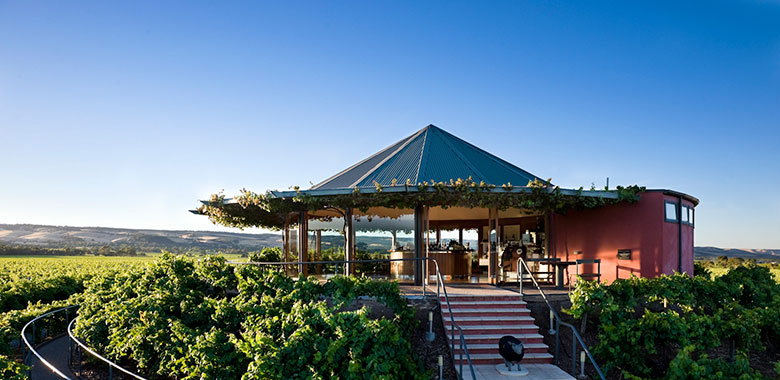 One Of The Best Mclaren Vale Wineries To Visit Hugh Hamilton Wines