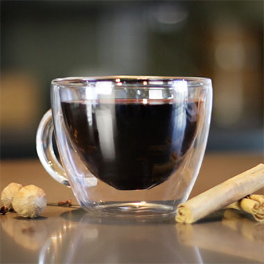 Mulled Wine Hell S Kitchen