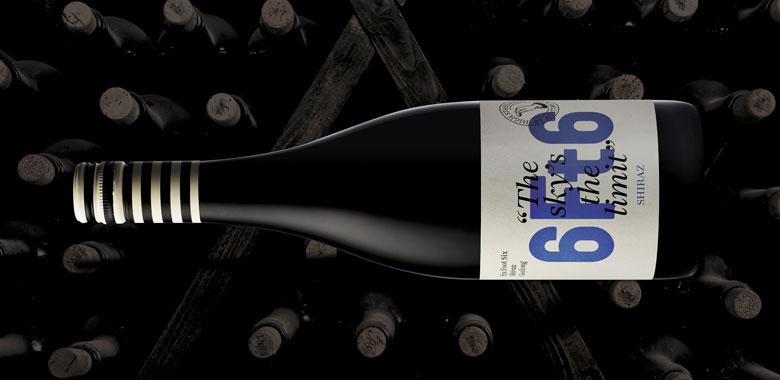 Wines of the Season: 6Ft6
