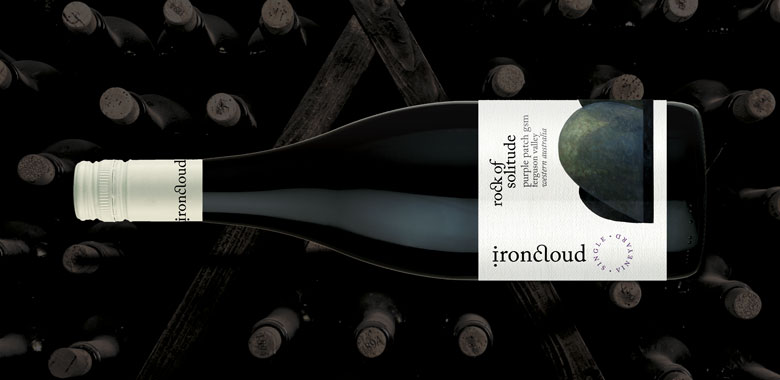 Wines of the Season: IronCloud Wines