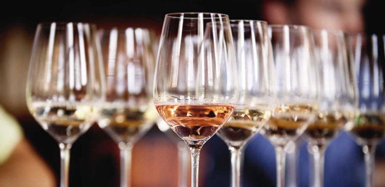 Australian Pinot Gris Grigio