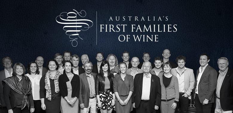 Wine Affow