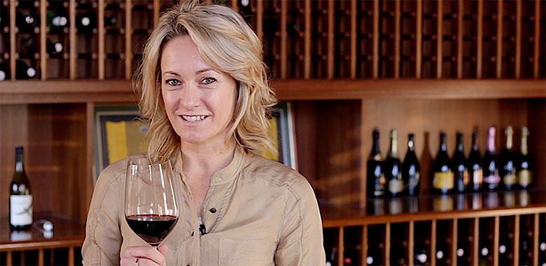 Wine Glass Guide