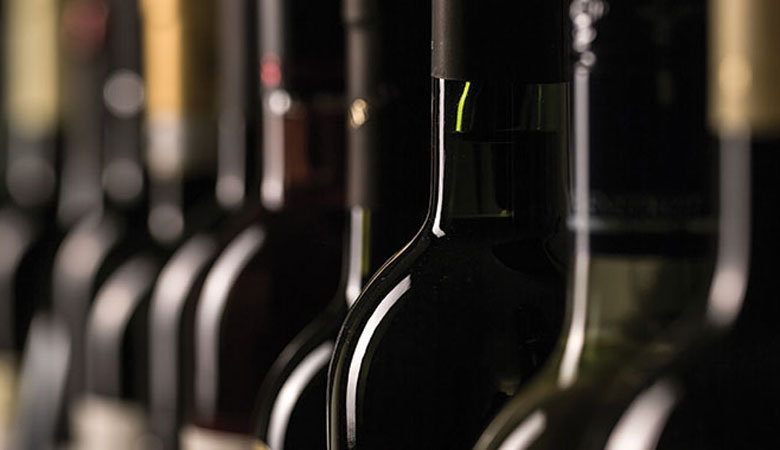 The 10 Biggest Wine Myths