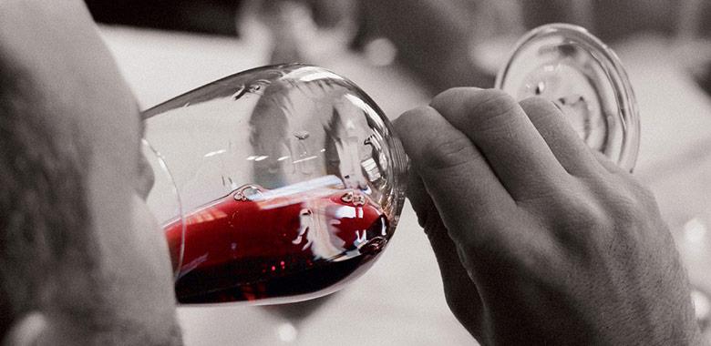 Wine The Panache Of Pinot