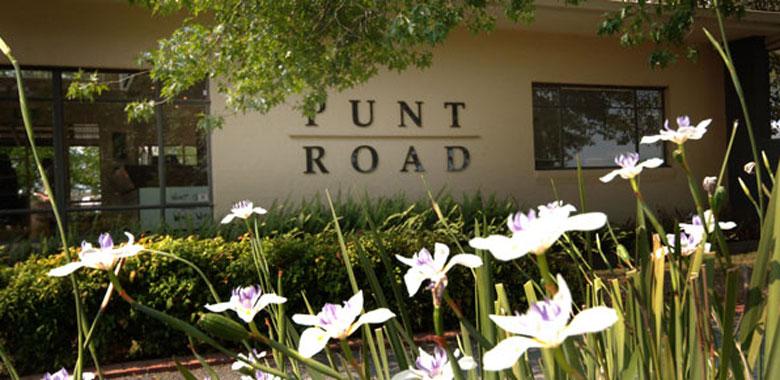 Best Yarra Valley Wineries and Cellar Doors, Punt Road