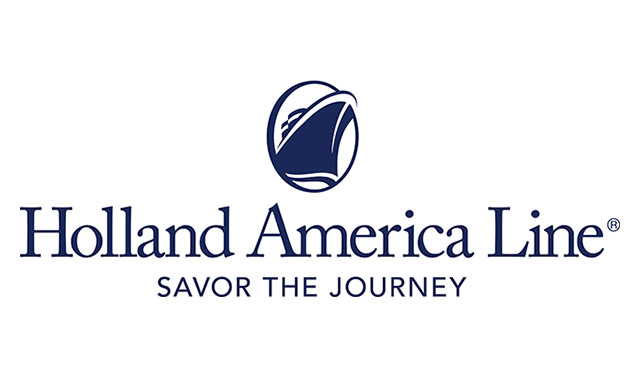 Holland America Line Savor the Journey
