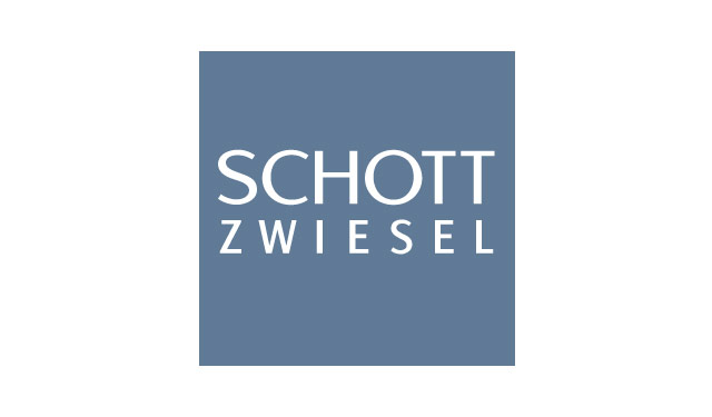 Shot Zwiesel Wine Glasses